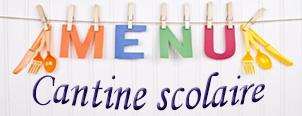 logo_menucantine
