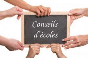 logo_conseils-decole