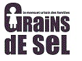 logo_graindesel
