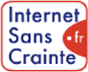 logo_internet-sans-crainte