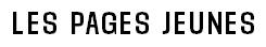 logo_lespagesjeunes