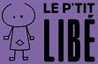 logo_ptit-libe