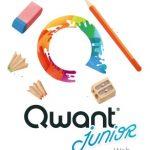 logo_qwantjunior