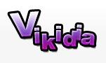 logo_vikidia