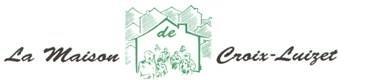 logo_maisoncroixluizet